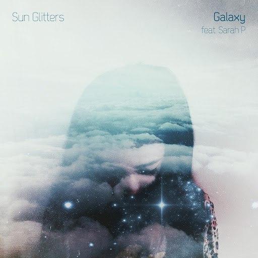 Sun Glitters альбом Galaxy (feat. Sarah P.)