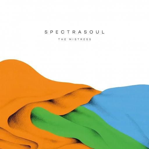 SpectraSoul альбом The Mistress