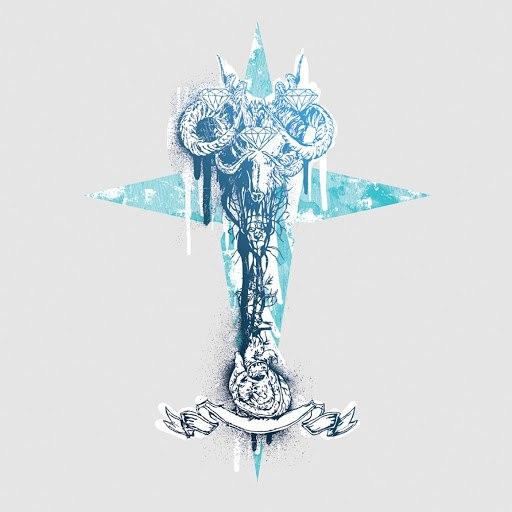 SpectraSoul альбом 4 Points / Guardian