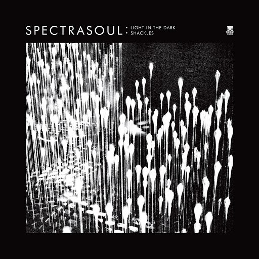 SpectraSoul альбом Light in the Dark / Shackles