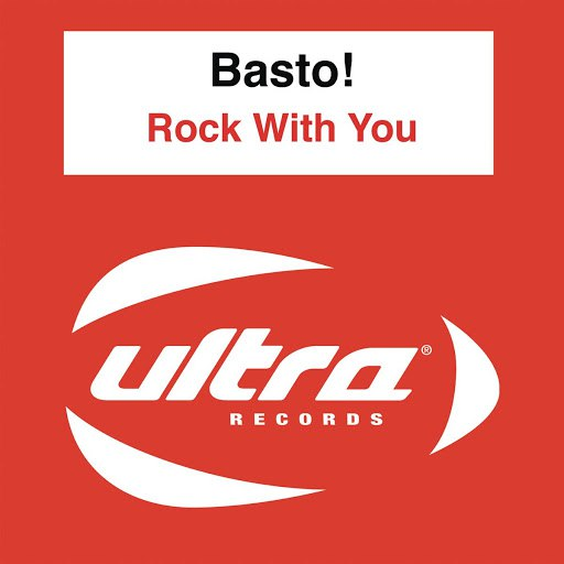Basto! альбом Rock With You