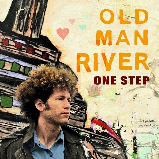 Old Man River альбом One Step