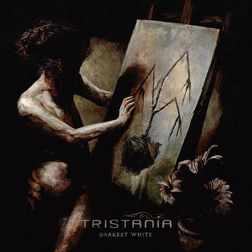 Tristania альбом Darkest White