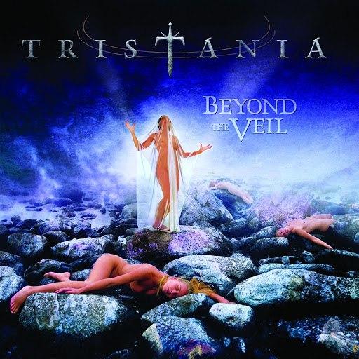 Tristania альбом Beyond the Veil