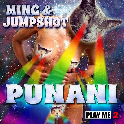 Ming альбом Punani