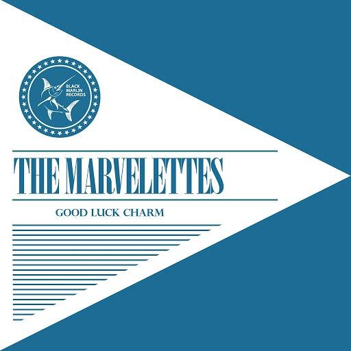 The Marvelettes альбом Good Luck Charm