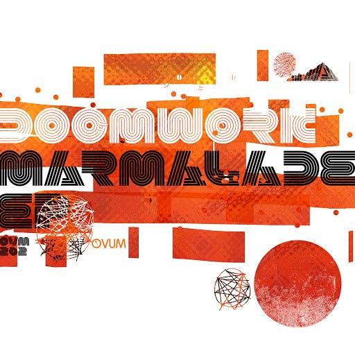 Doomwork альбом Marmalade