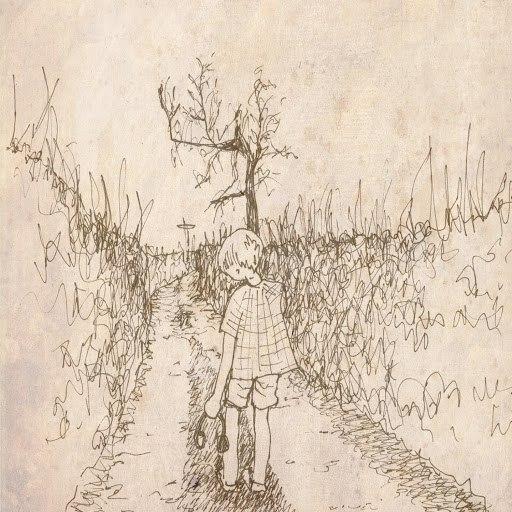 Clem Leek альбом Holly Lane