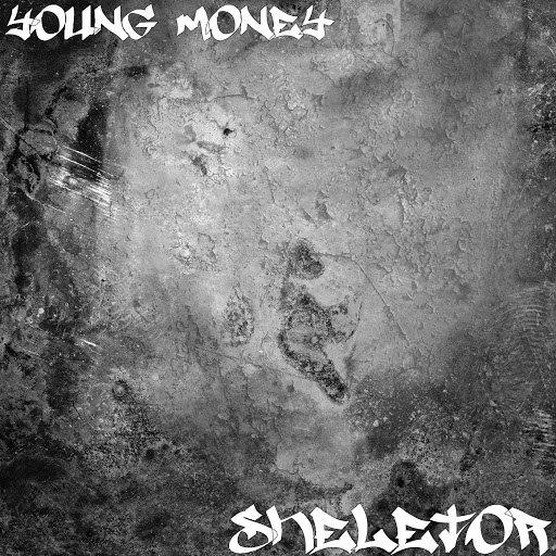 Young Money альбом Skeletor