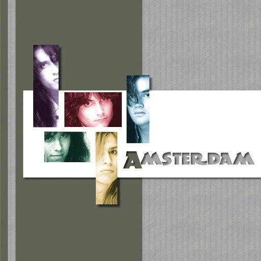 Amsterdam альбом Amsterdam
