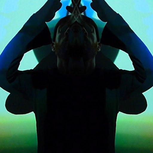 Bow Church альбом Delirium