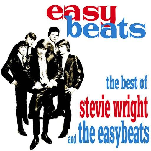 The Easybeats альбом The Easybeats