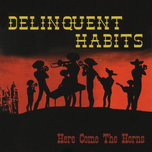 delinquent habits dos mundos dos lenguas