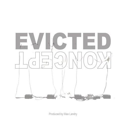 Koncept альбом Evicted
