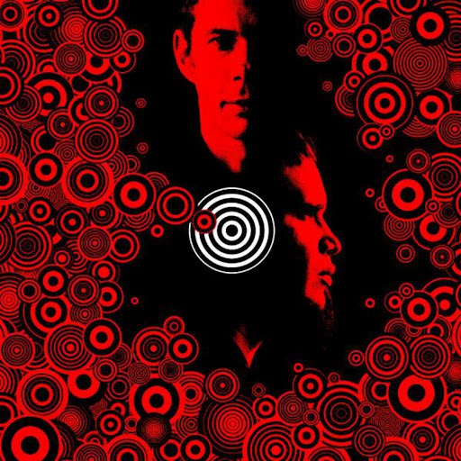Thievery Corporation альбом The Cosmic Game