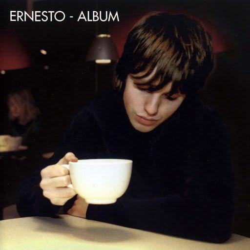 Ernesto альбом Album