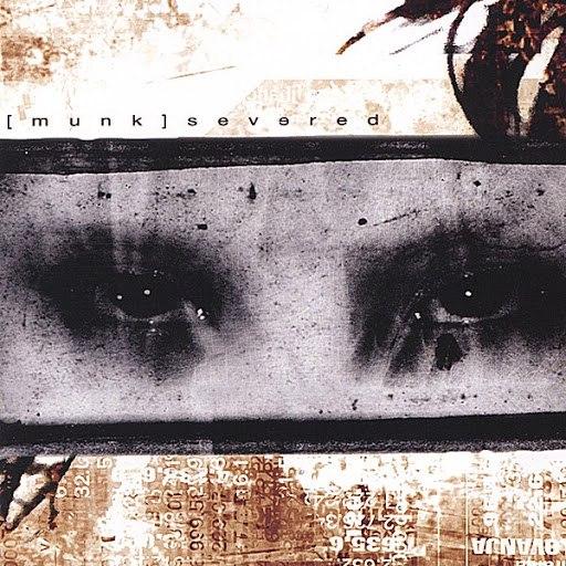 Munk альбом Severed