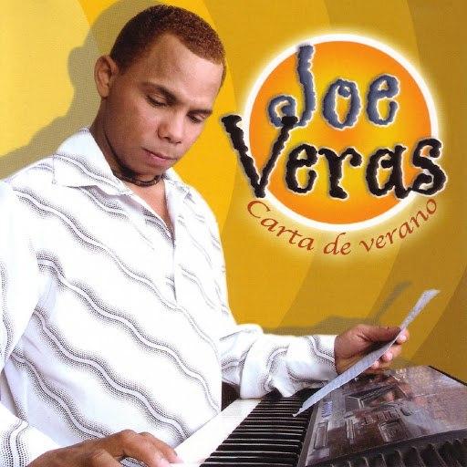 Joe Veras альбом Carta De Verano