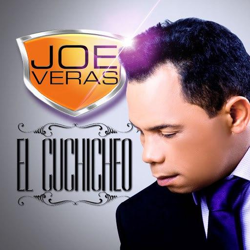 Joe Veras альбом El Cuchicheo