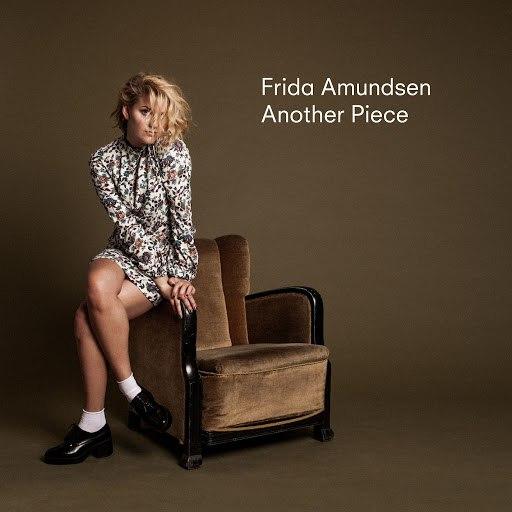 Frida Amundsen альбом Another Piece