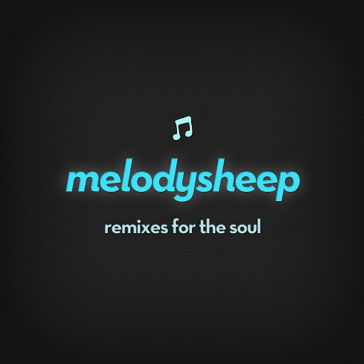 Melodysheep альбом Remixes for the Soul