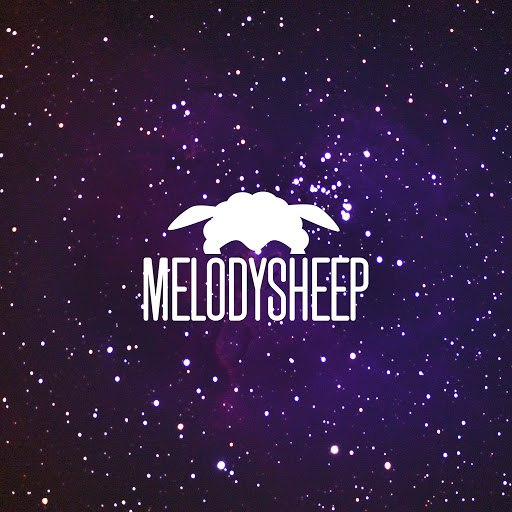 Melodysheep альбом The Joy of Discovery