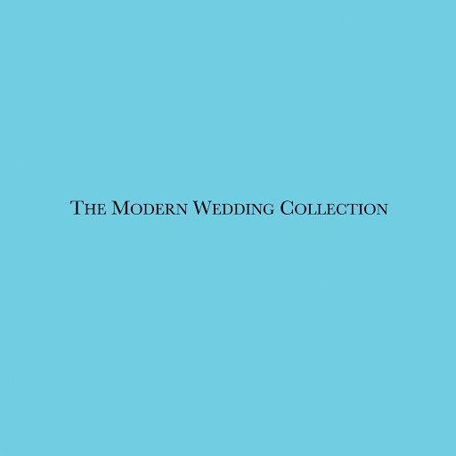 Vitamin String Quartet альбом The Modern Wedding Collection