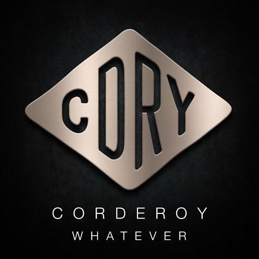 Corderoy альбом Whatever