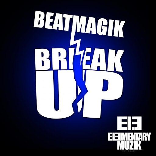 BeatMagik альбом Break Up