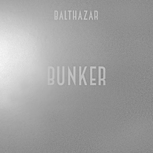 Balthazar альбом Bunker (Vuurwerk Endless Summer Remix)