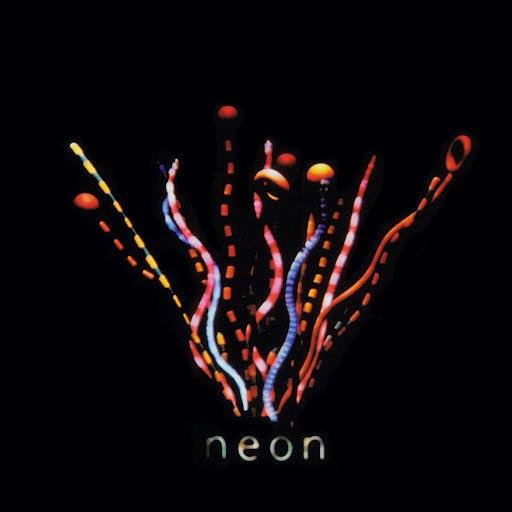 NeON альбом a:tsizem