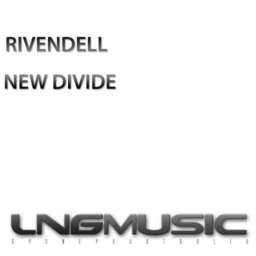 Rivendell альбом New Divide