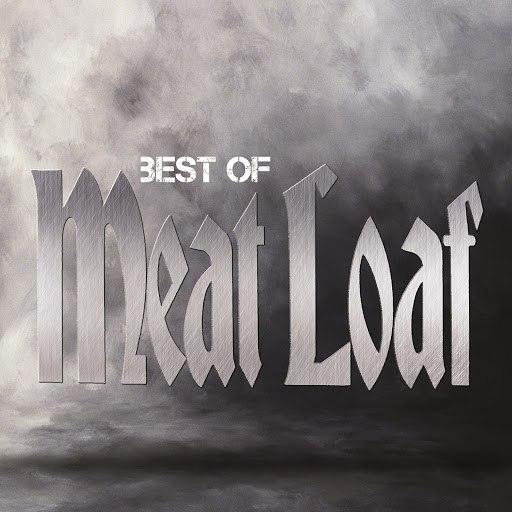 Meat Loaf альбом Best Of