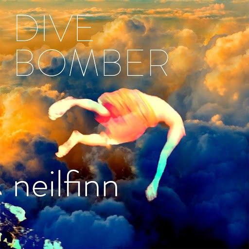 Neil Finn альбом Divebomber