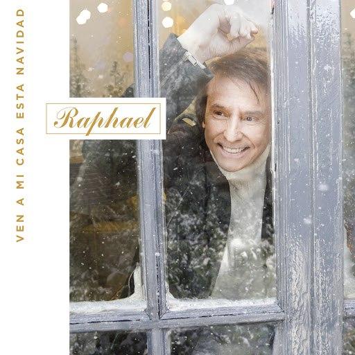 Raphael альбом Ven A Mi Casa Esta Navidad