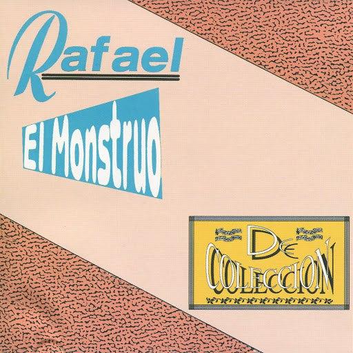 Raphael альбом De Coleccion