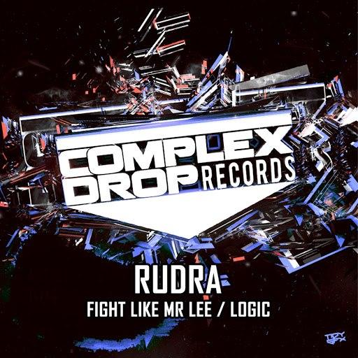 Rudra альбом Fight Like Mr Lee / Logic