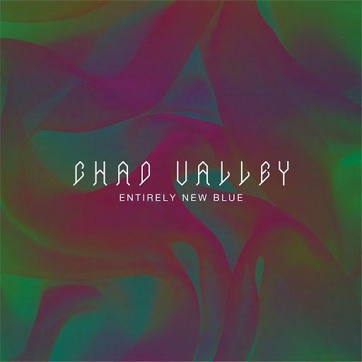 Chad Valley альбом Seventeen