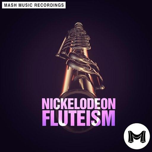 Nickelodeon альбом Fluteism