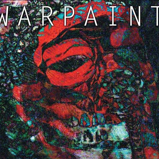 Warpaint альбом The Fool