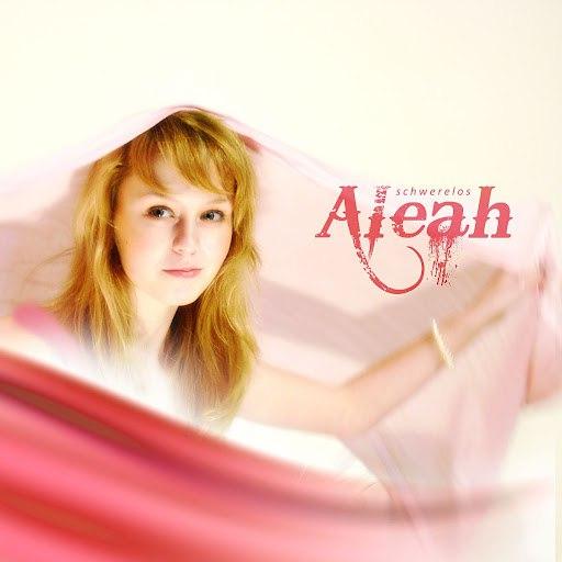 Aleah альбом Schwerelos