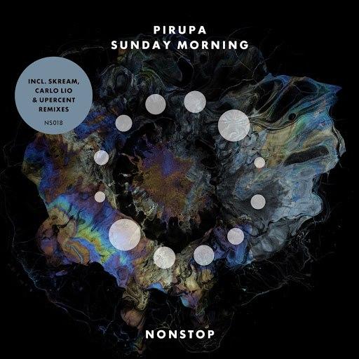 Pirupa альбом Sunday Morning