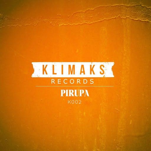 Pirupa альбом K002
