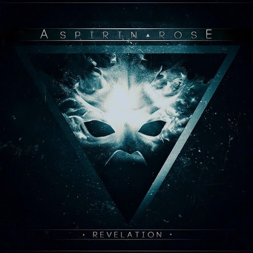 Aspirin Rose альбом Revelation (Cursed Song)