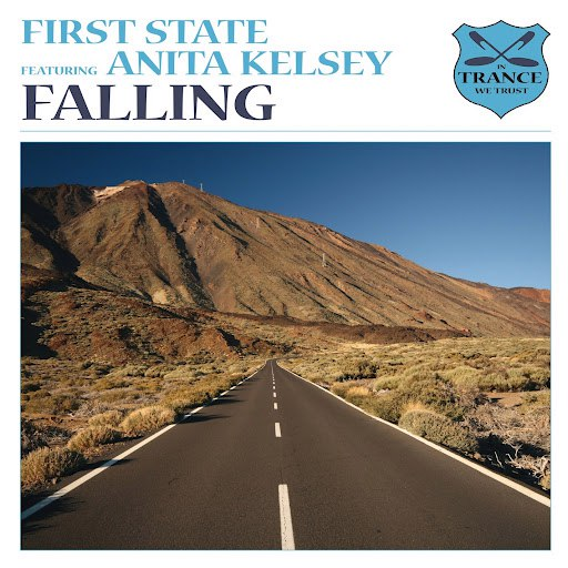First State альбом Falling