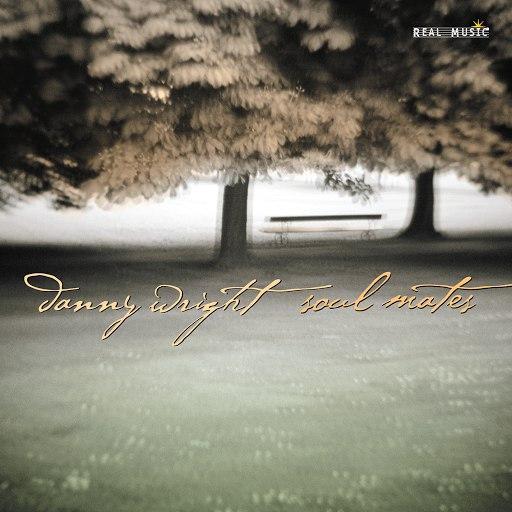 Danny Wright альбом Soul Mates