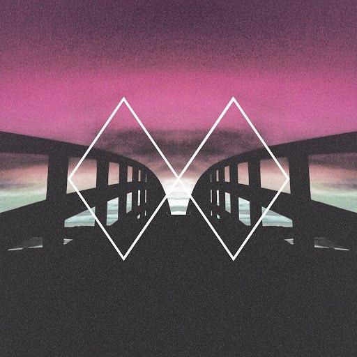 Mt. Wolf альбом Anacrusis