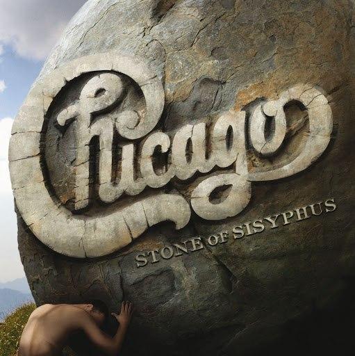 Chicago альбом Stone of Sisyphus [XXXII]