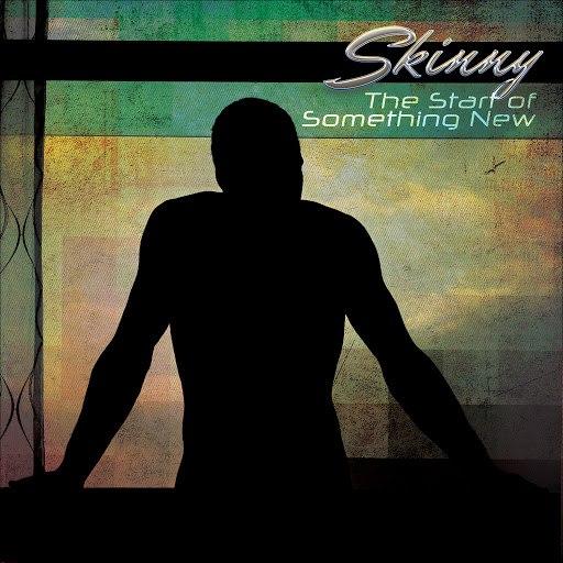 Skinny альбом The Start of Something New