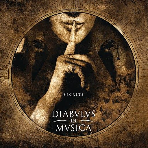 Diabulus in Musica альбом Secrets